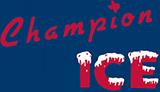 Champion Ice